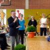 Verabschiedung Rektor Schule Zapfendorf 2016 (2)