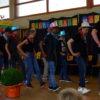 Verabschiedung Rektor Schule Zapfendorf 2016 (22)