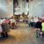 Baunach Kirchenschließung 400