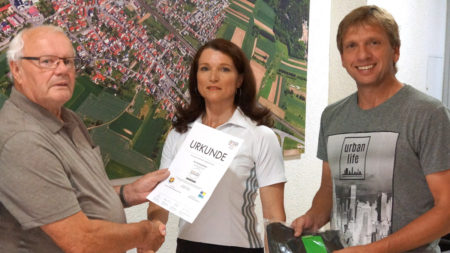 Gesundheitssport TSV Breitengüßbach 2016 (4)