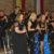 Sommernachtskonzert Musikverein Kemmern 2016 (3)