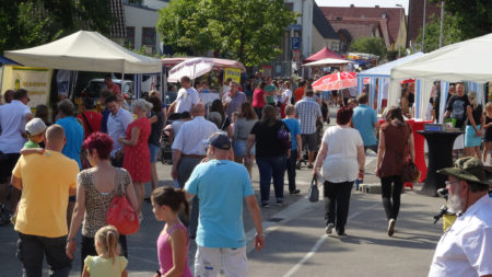 agendatag-zapfendorf-2016-1