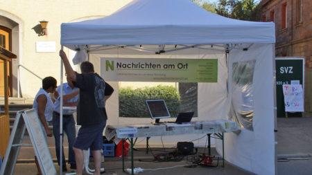 agendatag-zapfendorf-2016-vorschau-2