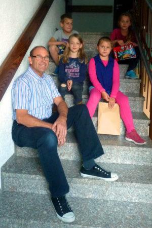 auszeichnung-kinder-ferienprogramm-kemmern-2016