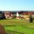 grund-iq-hallstadt-2016-400