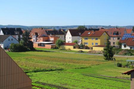 grund-iq-hallstadt-2016