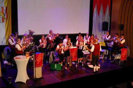 konzert-buergerhaus-baunach-sendelbachtaler-musikanten-und-nachtwaechter-2016-0