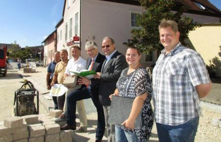 ortskernsanierung-kemmern-2016
