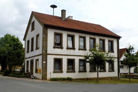 alte-schule-medlitz