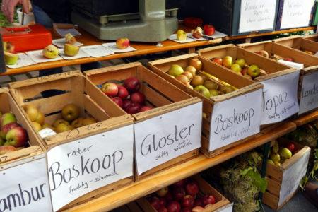 apfelmarkt-muersbach-2016