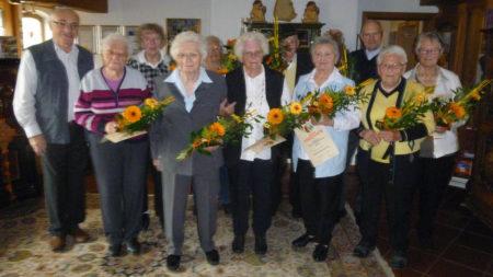ehrungen-rentner-pensionisten-breitenguessbach-2016