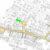 entwurf-innenstadtsanierung-hallstadt-2016-400