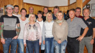 jhv-tennisclub-baunach-2016-400