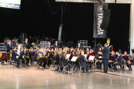 musikverein-zapfendorf-bw-musix-balingen-2016-1
