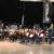 musikverein-zapfendorf-bw-musix-balingen-2016-400