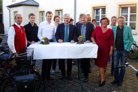 pict2173-bremserfest-kemmern-2016-2