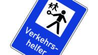 symbolbild-verkehrshelfer-andreas06-wikipedia-400