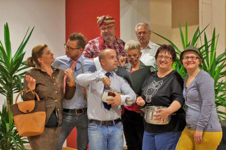 theatergruppe-zapfendorf-2016