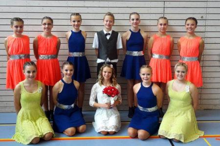 united-dance-team-breitenguessbach-turnerjugend-dance2u-2016