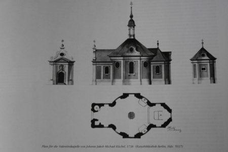 valentinikapelle-unterleiterbach-2016-1