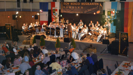 herbstfest-don-bosco-musikanten-rattelsdorf-2016-6