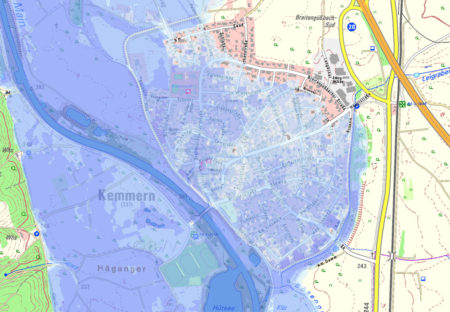 hochwasserkarte-kemmern-2016-2