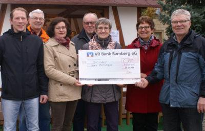 OGV Dorfkrippe Rattelsdorf 2016 400