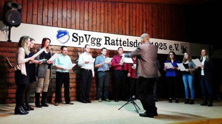 weihnachtsfeier-musikverein-rattelsdorf-2016-1