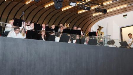adventskonzert-baunach-2016-3