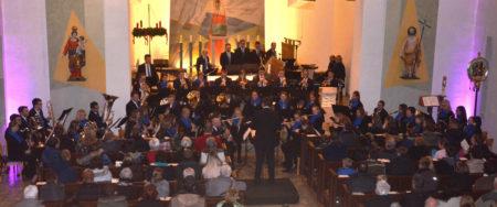 adventskonzert-musikverein-zapfendorf-2016