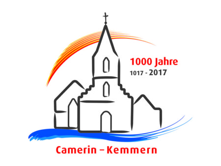 logo_kemmern_jubi_final