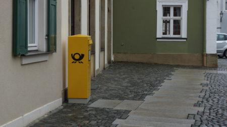 marktplatz-barrierefreiheit-baunach-2016