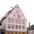 rathaus-hallstadt-2016-1