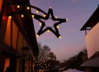 weihnachtsmarkt-hallstadt-2016