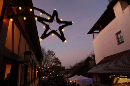 weihnachtsmarkt-hallstadt-2016-27